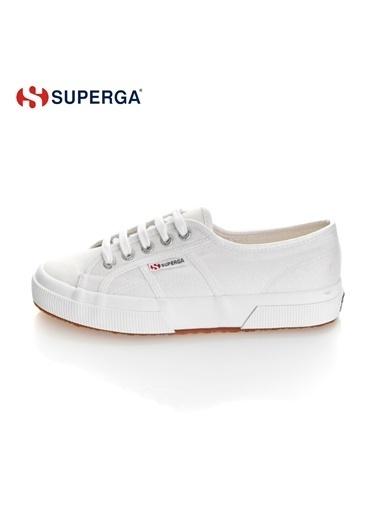 Lamew-Superga